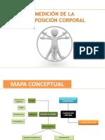 2_Medidas_corporales