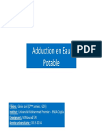 334689308-Cours-Aep-Gc4-2014.pdf