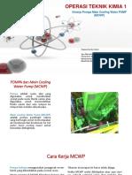 Presentation3-1.pptx
