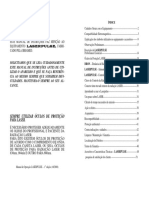 laserpulse.pdf