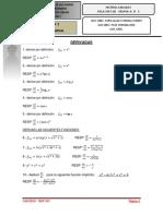 Practica 2p Mat 101