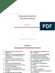 Marketing_Industrial_Unidad_1_2011_2.ppt
