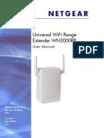 netgear WN3000RP_UM_27JUN2011.pdf