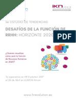 1er_estudio_RRHH_-2020