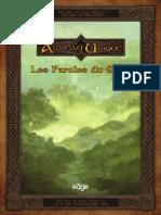 01 L'Anneau Unique - Les Paroles du Sage.pdf