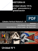 Clase 2 Vanguardia Internacional.pdf