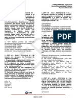 Aulas 14 e 15.pdf