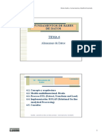 fbd_tema6.pdf