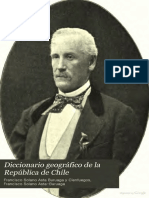 Diccionario Geogáfico de Chile-.pdf