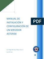 37446465-Manual-de-Instalacion-y-Configuracion-de-Un-Servidor-Asterisk.pdf