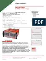 Datasheets25-100w_aircooled6