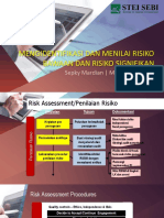 Pert 5_Identifikasi dan Penilaian Risiko Bawaan dan Risiko Signifikan.pptx