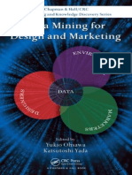 Data Mining for Design and Marketing.pdf