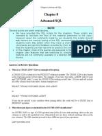 IM-Ch08-Advanced-SQL-Ed10.doc