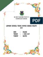 laporan bengkel bm done.docx