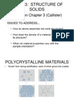 ch3StructureOfSolids.pptx