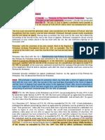 34_Llamado v CA.pdf