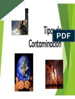 Clase_1_-_Tipos_de_contaminacion.pdf
