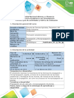 Guía de actividades y rúbrica de evaluación - Fase 1 - Reconocimiento y Contextualización (1).doc