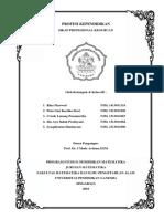 KELOMPOK 4 SIKAP PROFESIONAL GURU (1).pdf