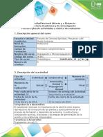 Guía de Actividades y Rúbrica de Evaluación - Fase 2 - Estudio de Caso 1 (1)