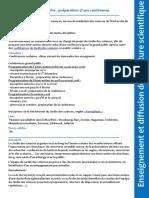 Fiche_Conferences-JDS.pdf