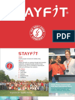 STAYFIT HEALTH AND FITNESS WORLD PVT LTD...,.pdf