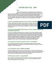 Insyde_H2O_FAQ.pdf