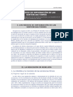 Tema 42 procesal civil 3-3-2015.pdf