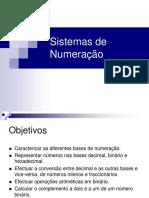aula.1 - sistemasnumeracao.ppt