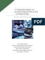 Didáctica de la literatura.pdf