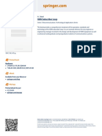 productFlyer_978-0-412-49730-8