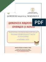 PAFINSSO-2018.pdf