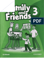 Family and Friends 3 WB.pdf