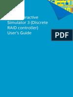 intelraidinteractivesimulator3discreteraidcontroll