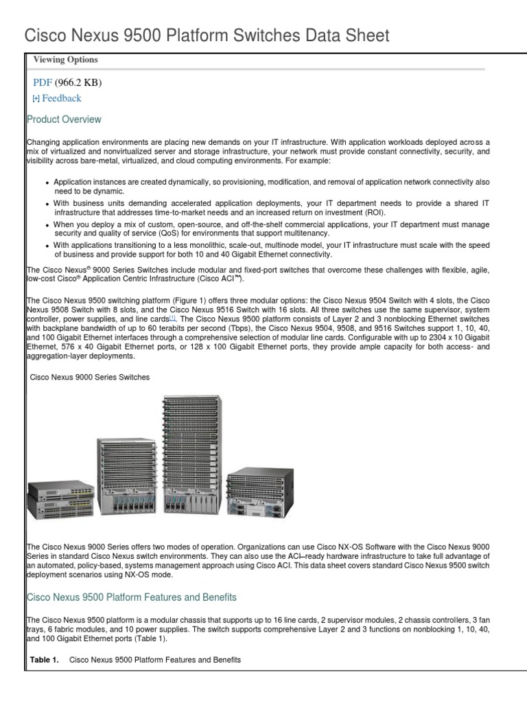 Felsebiyat Dergisi – Popular Cisco Nexus 9504 Power Supply
