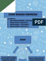 Presentation B. INDONESIA.pptx