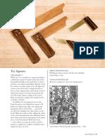 Handmade-Try-Square.pdf
