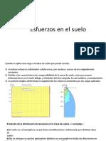 Distribución de Esfuerzo2