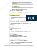 SOP for Installing and Configuring Kdump (Kernel Crash Dumping Mechanism) on Red Hat Enterprise Linux 7