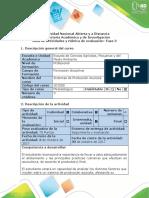Guía de Actividades y Rúbrica de Evaluación- Fase 3- Trabajo Colaborativo 2 (1)