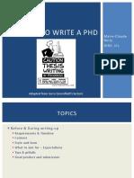 How-to-write-a-PhD.pdf