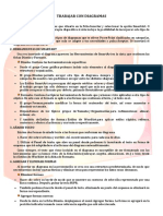 AVANCE. Trabajar Diagramas.pdf