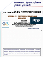 DIAPÓSITIVAS MOD. III - 03.03.2018 - GESTION REC. PUBLICOS.pdf
