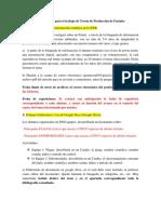 Instrucciones para el trabajo de Teoría de Producción de Frutales (1).docx