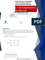 Diapositivas_MATRICES_DETERMINANTES-Matlab.pptx