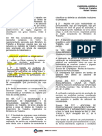 Aula 06 - Teoria.pdf