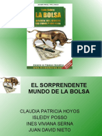 elsorprendentemundodelabolsa-090423201811-phpapp01