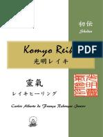 350123819-Carlos-Reboucas-Jr-Komyo-Reiki-I-a-IV-PT-BR-1-FEV-2014.docx