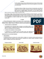 EL DIBUJO.docx